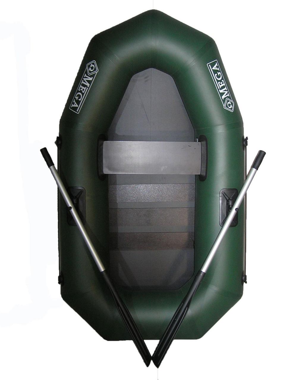 купить лодку гребную резиновую для рыбалки екатеринбург
