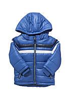 Куртка ТМ F&F (еврозима) мальчику, 12-18 мес.