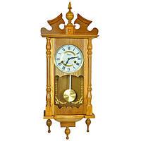 Настенные часы DARIO
