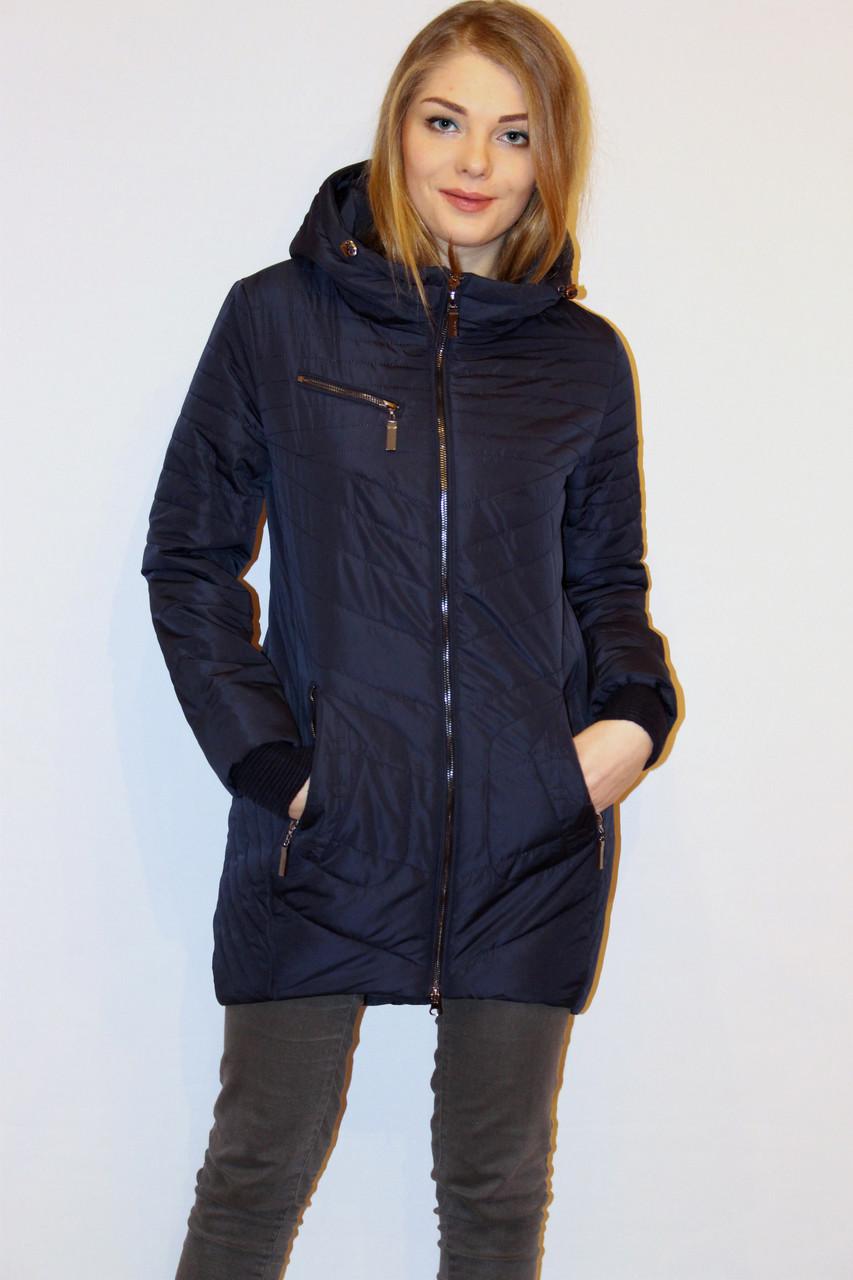 Женская Одежда Куртки Оптом Дешевые