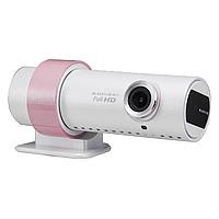 Видеорегистратор BlackVue DR 500 GW-HD White