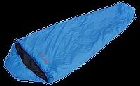 Спальный мешок летний Time Eco Light-210