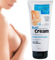 Крем для упругости бюста Bust Contouring Cream