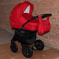 Детская коляска 2 в 1 Анмар Зико Новые расцветки
