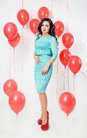 Модное женское платье от производителя, фото 1