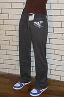 Женские спортивные штаны F&F