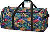 Оригинальная спортивная сумка для путешествий Dakine 8300485 EQ BAG 74L 2015 higgins, 610934844375