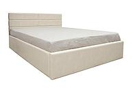 """Кровать """"Джустина"""" с подъемным механизмом 56776"""