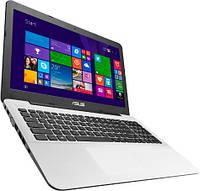 Ноутбук  ASUS R556LJ-XO830 - Biały - 120GB SSD   8GB