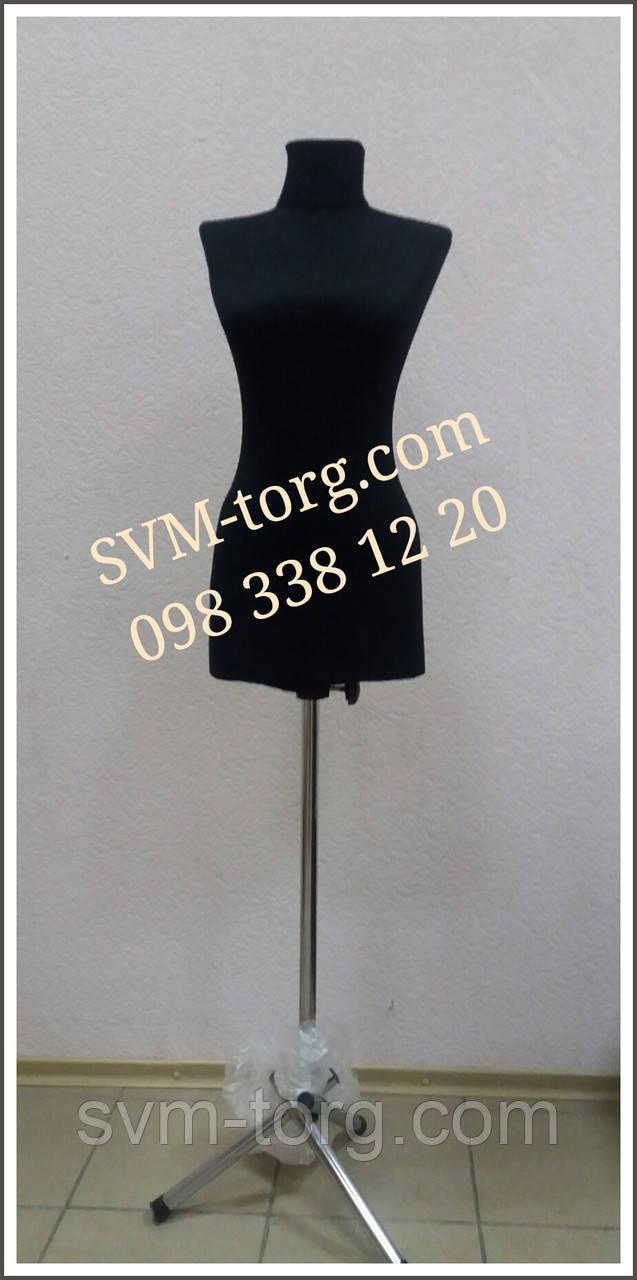 Манекены для одежды женские купить