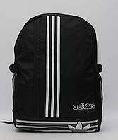 Чоловічий спортивний рюкзак Adidas  (копія) / Мужской спортивный рюкзак Adidas (копия)
