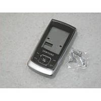 Корпус для  Samsung E840 в сборе high copy