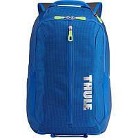 Рюкзак туристический Thule Crossover 2.0 25L Backpack (TCBP-317) - Cobalt (3201990)