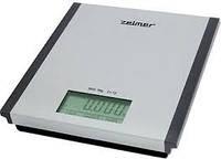 Весы кухонные ZELMER 34Z050