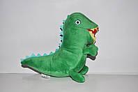 Динозаврик Джорджа 19 см, Свинка Пеппа, Peppa Pig