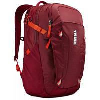 Рюкзак туристический Thule EnRoute Blur 2 24L - Bordeax (3202891)