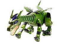 Динозавр 28109 на радиоуправлении