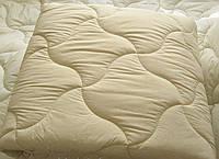 Одеяло голд холофайбер 150*210