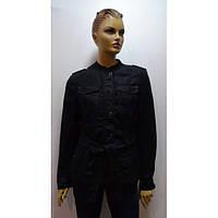 Жакет - пиджак женский ESPRIT
