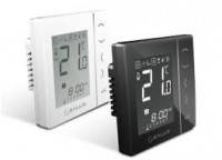 Термостат комнатный 4 в 1 230V Salus VS10