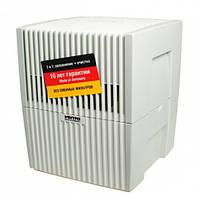 Увлажнитель-очиститель воздуха Venta LW15
