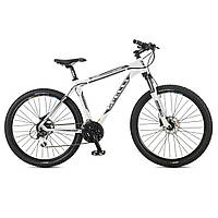 Велосипед Spelli FX-7000 Disk 27,5 (650B)