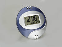 Настольные электронные часы KK 6870