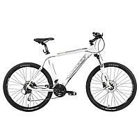 Велосипед Spelli SX-7500 Disk 27,5 (650B)