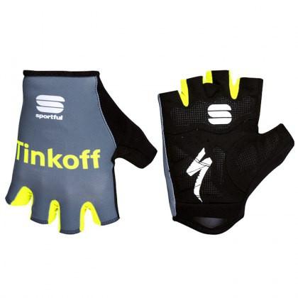 перчатки TINKOFF 2016