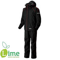Костюм зимний Shimano Dry Shield Winter Suit