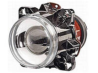 Ксеноновый модуль ближнего света Hella 1BL 008 194-007 (90 мм)