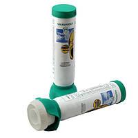 Дезодорант для взуття Salamander, аерозоль 100ml