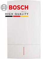 Котел газовый Bosch Condens 7000 W ZBR 42-3, 42 кВт, конденсационный, одноконтурный