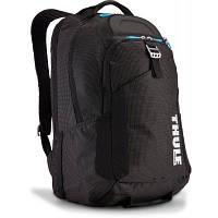 Рюкзак туристический Thule Crossover 2.0 32L Backpack (TCBP-417) - Black (3201991)