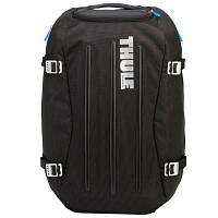 Рюкзак туристический Thule Crossover 40L Duffel Pack (TCDP1) - Black (3201082)