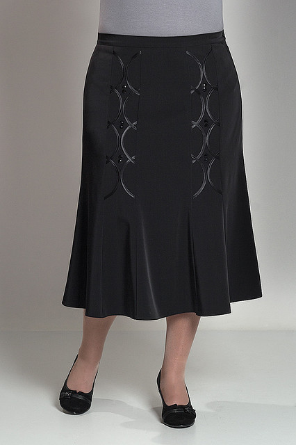 брюки из шелка женские