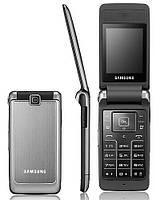 Корпус для Samsung S3600 в сборе high copy