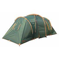 Кемпинговая палатка Totem Hurone TTT-005
