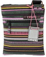 Женская удобная сумка Dakine 8220095 Jive 1L 2014 fiesta, 610934899221