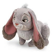 Кукла Дисней (Disney) Мягкая игрушка - Кролик Клевер Принцессы Софии