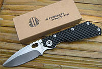 Складной нож Strider SMF