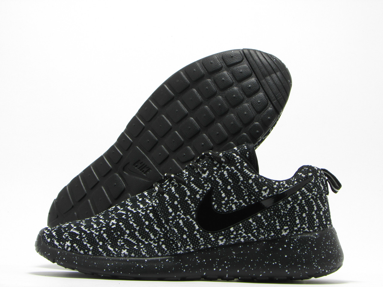 Nike Outlet Online  Nike Factory Store  Nike Shoes Black