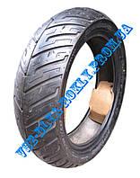 "Покрышка (шина, резина) 120/70-12 ""DELI TIRE"" SB-124F TL"