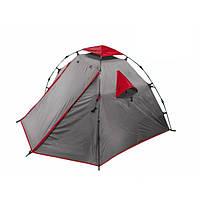 Палатка полуавтомат Sol Creek SLT-040.08