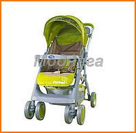 Новые детские коляски | Прогулочные коляски Bambini