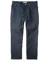 """Комфортные и стильные брюки для мальчика. Размеры:116/122, 122/128, 134/140, 146/152  см. ТМ """"BoGi"""" (Украина)."""