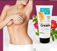 Средство для упругости и увеличения бюста Bust Contouring Cream. 200 мл
