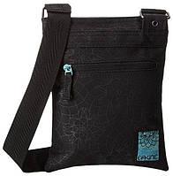 Универсальная женская сумка Dakine 8220095 Jive 1L 2014  lattice floral, 610934880281