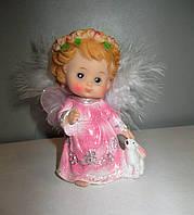 Сувенирная подарочная статуэтка Ангел