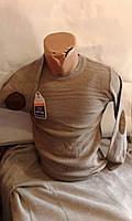 Элегантный свитер для мальчика подростка